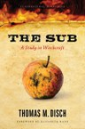 The Sub: A Study in Witchcraft