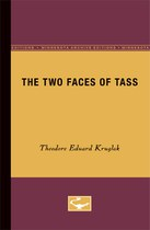 The Two Faces of TASS