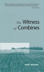 The Witness of Combines