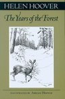The Years of the Forest