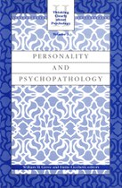 Thinking Clearly about Psychology V2: Personality and Psychopathology