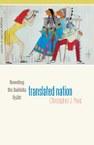 Translated Nation: Rewriting the Dakhóta Oyáte