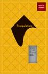 Triangulations: Narrative Strategies for Navigating Latino Identity
