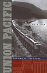 Union Pacific II: Volume II, 1894-1969
