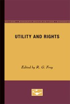 Utility and Rights
