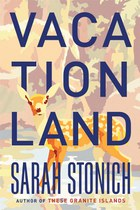 From the best-selling author of These Granite Islands, a novel of stories intersecting at a broken-down fishing resort in the north woods of Minnesota