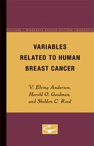 Variables Related to Human Breast Cancer