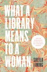 What a Library Means to a Woman: Edith Wharton and the Will to Collect Books
