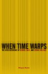 When Time Warps: The Lived Experience of Gender, Race, and Sexual Violence