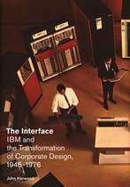 harwood_interface cover