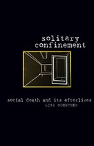 guenther_solitary cover