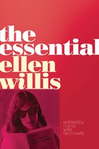 Willis_Essential cover