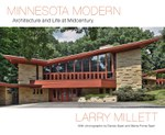 Millett_Minnesota cover