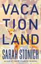 Stonich_Vacationland cover