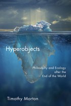 Morton_hyperobjects cover