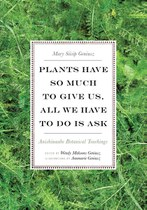 Plants Have So Much to Give Us (Geniusz)