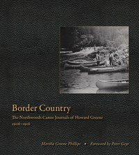Phillips_Border cover