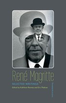 Magritte_René cover