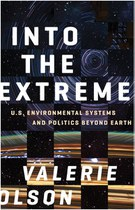 Into the Extreme (Valerie Olson)