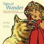 Zipes_Tales cover