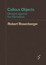 Callous Objects (Robert Rosenberger)