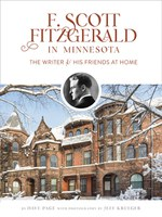 F. Scott Fitzgerald in Minnesota (Page)