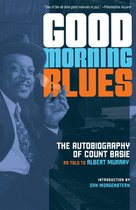 Good Morning Blues (Count Basie)