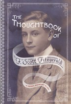 Fitzgerald_thoughtbook cover