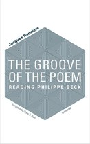 The Groove of the Poem (Jacques Rancière)