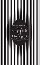 The Anguish of Thought (Evelyne Grossman)