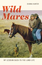 Wild Mares (Dianna Hunter)