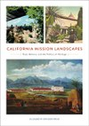 California Mission Landscapes (Kryder-Reid)