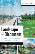 Landscapes of Discontent (Andrew Newman)