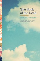 The Book of the Dead (Orikuchi Shinobu)