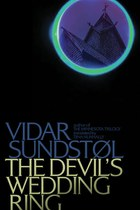 The Devil's Wedding Ring (Vidar Sundstol)