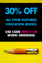 Education_discount