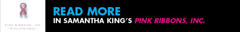 King_discount_long