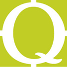 Quadrant series logo
