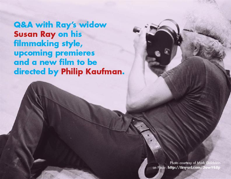 Ray_themepage_main