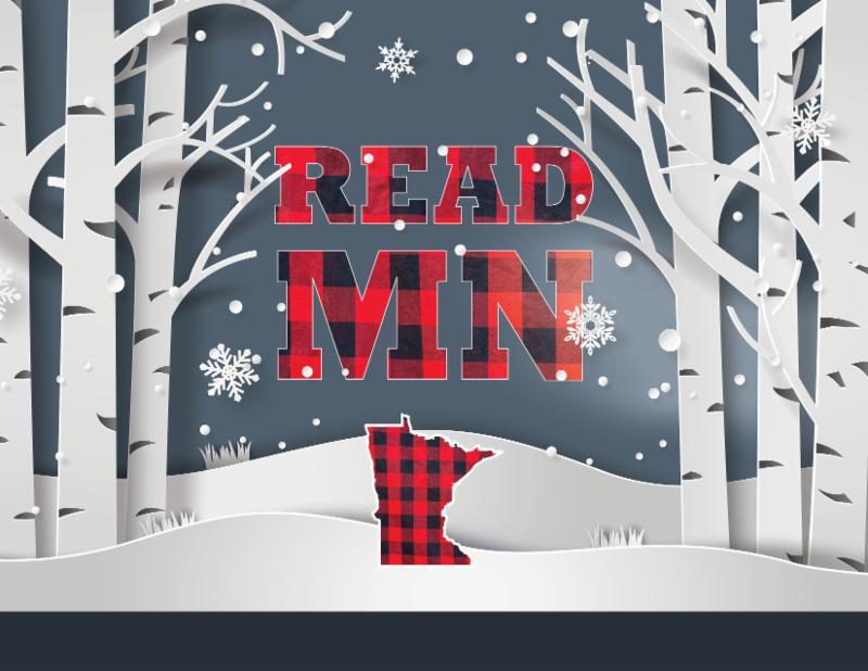 ReadMN_homepage