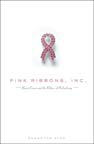 "Documentary based on ""Pink Ribbons, Inc."" to show at Toronto International Film Festival"