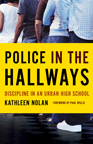 New York State School Boards Association discusses Police in the Hallways