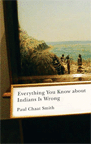 Paul Chaat Smith on the Unchanging Image of Native American Indians