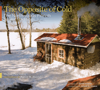 """POV/PBS excerpts from The Opposite of Cold in connection with documentary """"Steam of Life"""""""