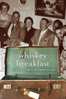 Publishers Weekly reviews Whiskey Breakfast