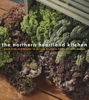 The Heavy Table reviews Beth Dooley's The Northern Heartland Kitchen