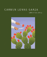 2011 International Latino Book Awards: Carmen Lomas Garza
