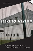 Award: Seeking Asylum