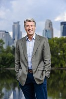 Former Minneapolis mayor R.T. Rybak's memoir to be published in April 2016